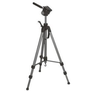 Opteka Opt7000 70-Inch Professional Tripod For All Canon Sony, Nikon, Samsung, Panasonic, Olympus, Kodak, Fuji Cameras And Camcorders