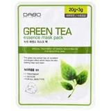 Dabo Mask Green Tea Essence 1sheet