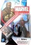 Sdcc 2013 Exclusive OLD MAN Logan with Baby Hulk Marvel Universe Wolverine (Marvel Universe Old Man Logan compare prices)