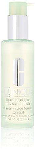 clinique-liquid-facial-soap-oily-skin-with-pump-200-ml