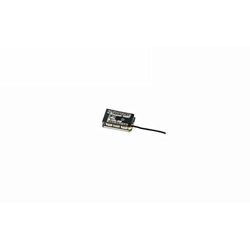 Graupner 33575 - Empfänger GR-12SH, 3xG HoTT
