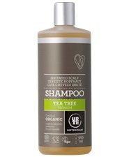 urtekram-tea-tree-shampooing-bio-250ml-x-1
