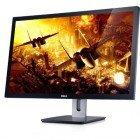 DELL S2740L - Dell Studio S2740L 27