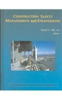 Construction Safety Management and Engineering