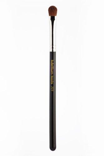 Shadow Eye Antibacterial Makeup Brush #777 - Maestro Professional Line