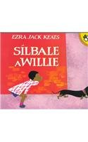 Whistle for Willie /Silba Por Willie (English and Spanish Edition) [Keats, Ezra Jack] (Tapa Dura)