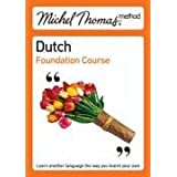 Michel Thomas Method: Dutch Foundation Courseby Cobie Adkins-de Jong