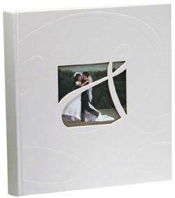 henzo album traditionnel mariage ti amo. Black Bedroom Furniture Sets. Home Design Ideas