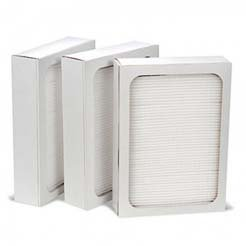 Cheap Blueair ECO Particle Filter (ECO501PFK)