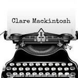 More Than Just a Motherby Clare Mackintosh