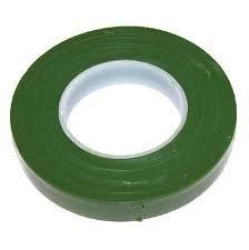 verde-parafilm-impermeabile-asole-nastro-del-gambo