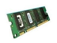 128MB PC100 NONECC 100 PIN SDRAM for HP