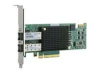 HP Host Bus Adapter - 2 ports QR559A
