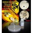 air-oasis-air-quality-test-kit