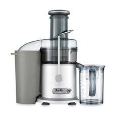 Breville® Juice Fountain® Plus