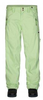 Zimtstern Slender Mash 2014, Size:M;Color:Lime