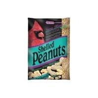Cheap 3 PACK SHELLED PEANUTS, Size: 3 POUND (Catalog Category: Wild Bird Food:WILD BIRD FOOD) (B0071CZ9X8)