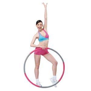 v-fit-hula-loop