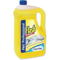 flash-citron-tous-usages-5413149200111-nettoyant-5-l
