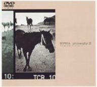 """philosophy-Ⅲ ~TOUR'98「ALIVE」""""そして僕らは老けて行く…""""~ [DVD]"""