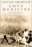Love Medicine (080502798X) by Erdrich, Louise