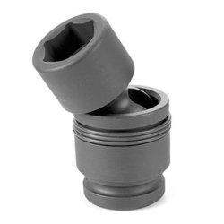 Sunex 212d 1//2-Inch Drive 3//8-Inch Deep Impact Socket