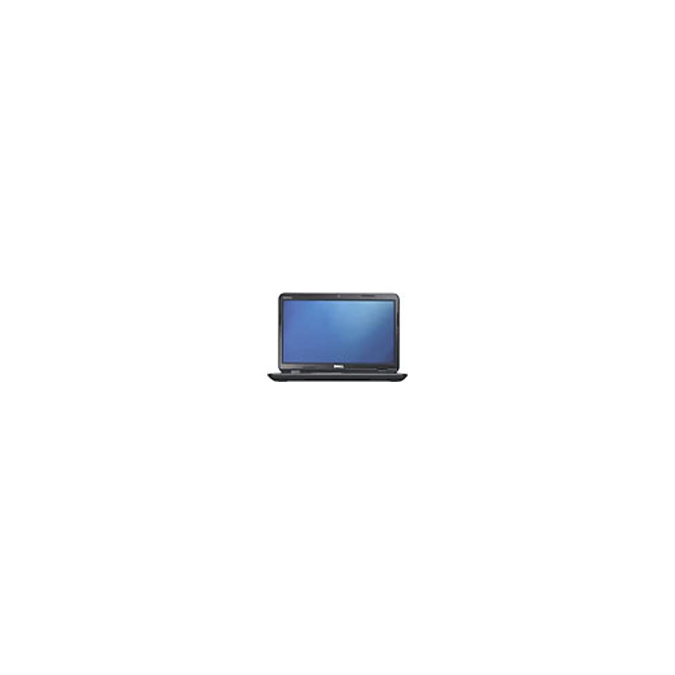 Dell Inspiron Laptop / Intel Core i3 Processor / 156 Display