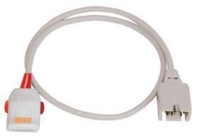 Masimo LNOP Series to LNC MAC-1 Adapter Cables (Masimo Set Sensors compare prices)