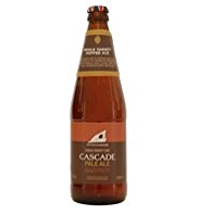 Cascade IPA - Case of 20