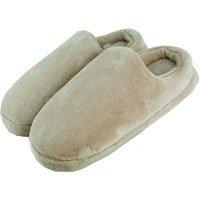 Cheap Women's Plush Slippers (B001152PME)
