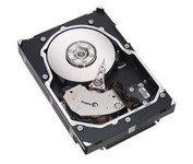 New Seagate ST3300655LC 300GB SCSI U320 15K Rpm Rotational Speed 80pin 16MB Hard Drive