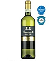 Quadro Sei Single Estate Gavi 2012 - Case of 6