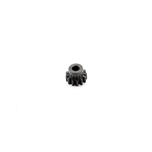 Pinion Gear 13T: Ve8 - 1