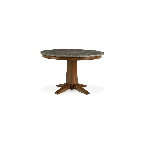 Dining Table Pedestal Dining Table Cherry
