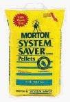 Morton Salt #3491 50LB System Save Pellet (Morton Salt Pellets compare prices)
