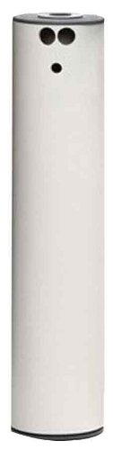 Nuvo MHP-42516 Manor Water Softener High Performance Cartridge (Nuvo Water Softener Filter compare prices)