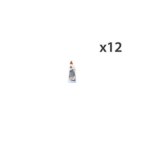 set-12-bio-shout-scioglimacchia-500-ml-removedor-de-manchas-de-lavanderia