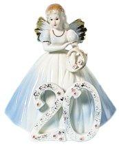 Josef Twenty Year Doll - Buy Josef Twenty Year Doll - Purchase Josef Twenty Year Doll (John N. Hansen, Toys & Games,Categories,Dolls,Porcelain Dolls)