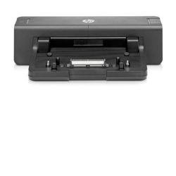 HP 90W Docking Station - Docking station [PC]