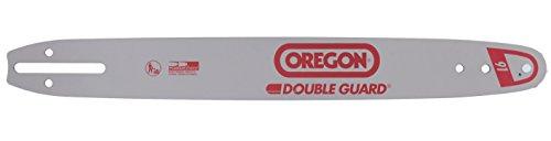 "Oregon 140Sdea041 .050"" Gauge 3/8"" Low Pro Pitch 14"" Double Guard Bar"