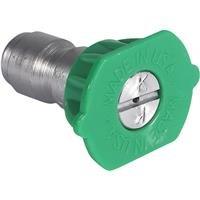 Mi-T-M Corp: 25D 4.0 Orifice Nozzle Aw-0018-0030 2Pk
