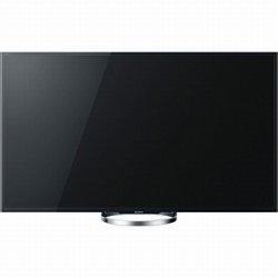 SONY 地上・BS・110度CSデジタルハイビジョン液晶テレビ BRAVIA X8500A 55V型 KD-55X8500A
