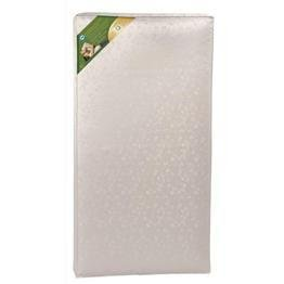 Kolcraft Sealy Soybean Foam Core Plush