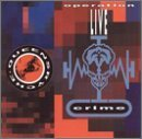Operation: Livecrime by Queensryche (1991-10-28)