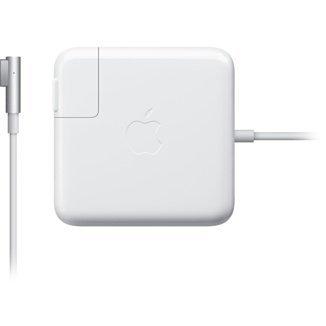 Apple 60
