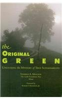 The Original Green: Unlocking the Mystery of True...