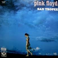 Pink Floyd - San Tropez - Zortam Music