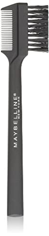 Maybelline New York Expert Tools Brush n Comb
