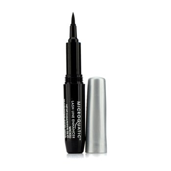 Microquatic Lash Line Enhancer - Wicked - 0.44ml/0.15oz