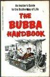 img - for Bubba Handbook book / textbook / text book